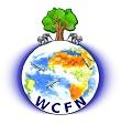 LOGO WCFN  8