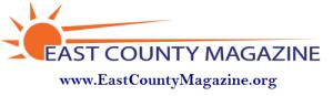 Logo E County Mag