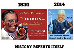 history-repeats-itself