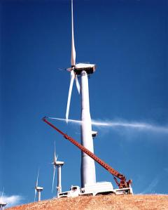 Washing_turbines