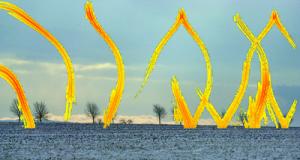 infrasound - www.bgr.bund.de