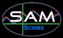 sam-scribe-logo